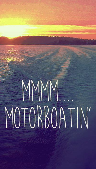 pontoon lyrics little big town quot pontoon quot lyrics lyrics pinterest