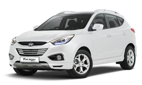 hyundai tucson in malaysia 2015 hyundai tucson ckd launched in malaysia now from