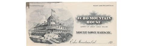 echo house of cards echo house of cards 28 images house of cards molly s charming echo park bungalow