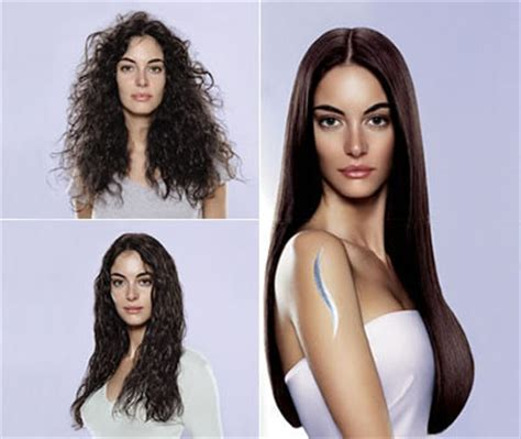 Extenso Loreal hair straightening perth hair outaquin