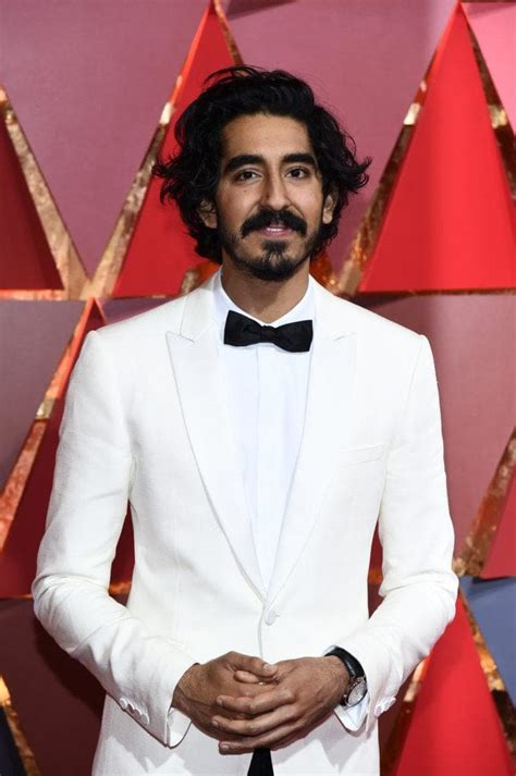 black men haircut of the 90th see the best men s hairstyles from this seasons oscars