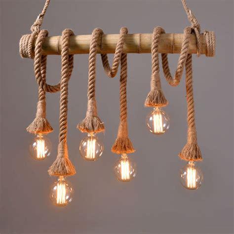 ingrosso illuminazione acquista all ingrosso vimini illuminazione a