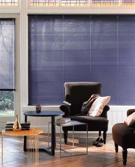 finestre senza persiane come oscurare le finestre senza tapparelle o persiane