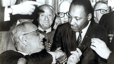how the government killed martin luther king jr u s government implicated as conspirator in mlk assassination