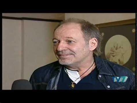 vasco intervista tv7 vasco futurista quot intervista a vasco quot 2011