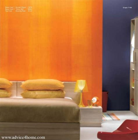 asianpaints com 68 best interiors wall paints images on pinterest home
