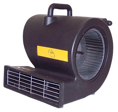 Floor Dryer by Aero Plus Floor Dryer 3 Speed Marketing Corp