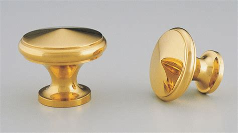 gold cabinet handles australia brass and copper cabinet handles kitchen handles