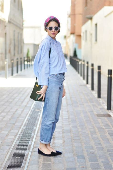 St Momy repin via gallop denim do s fall sneakers style and