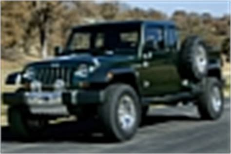 jeep recalls wrangler to fix airbag clockspring fiat