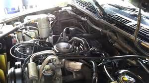 1995 chevy s10 engine size 1995 free engine image for