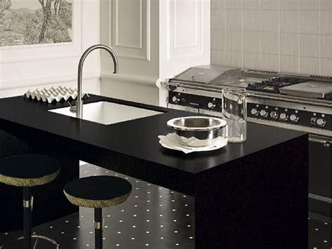 corian kitchen sink corian 174 kitchen sinks designcurial