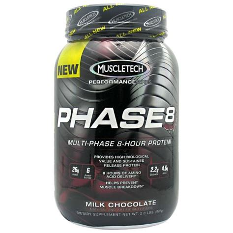 phase 8 creatine muscletech phase 8 2 lbs discount muscletech protein