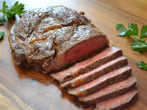 how to cook the steak genius kitchen