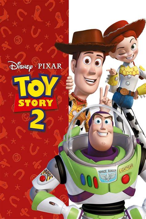 film kijken toy story 4 toy story 2 1999 gratis films kijken met ondertiteling
