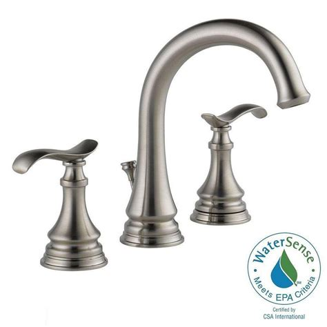 Upc Faucet by Upc 034449793872 Delta Bathroom Kinley 8 In Widespread