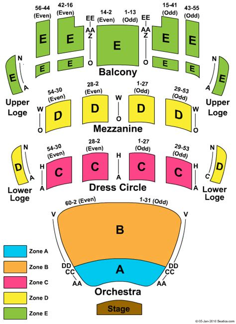 san diego civic theater seating chart chelsea handler san diego tickets to chelsea handler san