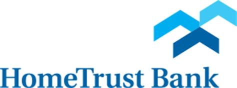 home trust bank hometrust banking