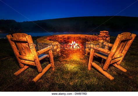firepit pics firepit stock photos firepit stock images alamy