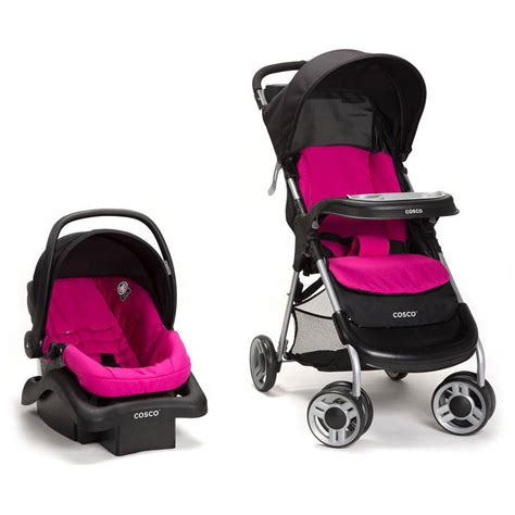 boy strollers and car seats baby boy strollers www imgkid the image kid has it