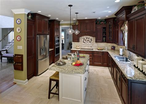 design home interiors montgomeryville design home interiors montgomeryville design home