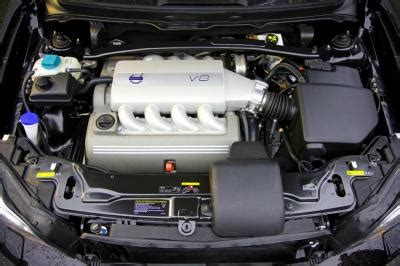 car engine repair manual 2007 volvo s80 electronic toll collection 2009 volvo xc90 review car reviews