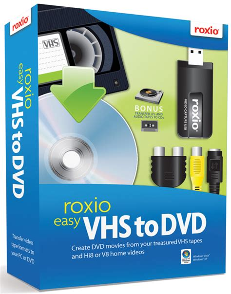 best way to transfer vhs to dvd convert vhs to dvd best buy