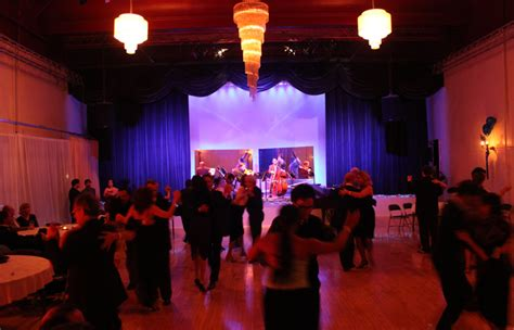century ballroom ballroom dance lessons and classes in west hall century ballroom ballroom dance lessons and