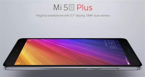 Tempered Glass Xiaomi Mi5s Plus Ram 6gb 128gb Softcase Ultrahin Slim U 1 xiaomi mi 5s mi5s plus 5 7 inch dual 6gb ram 128gb rom snapdragon 821 4g