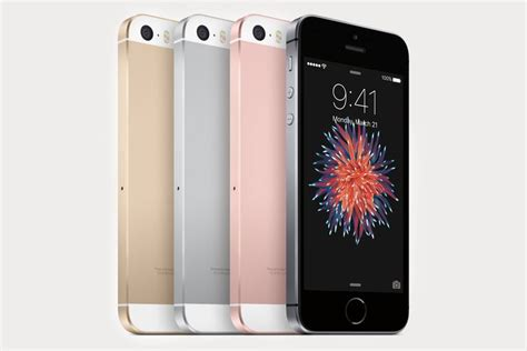 future  iphone se reviewed