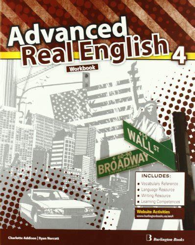 real english 2eso wb libro advanced real english 2 wb ed 11 burlington di unknown