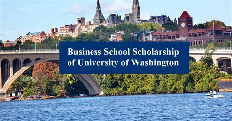 Royal Institute Of Technology Mba by Undergraduate Page 2 Scholarshipcare