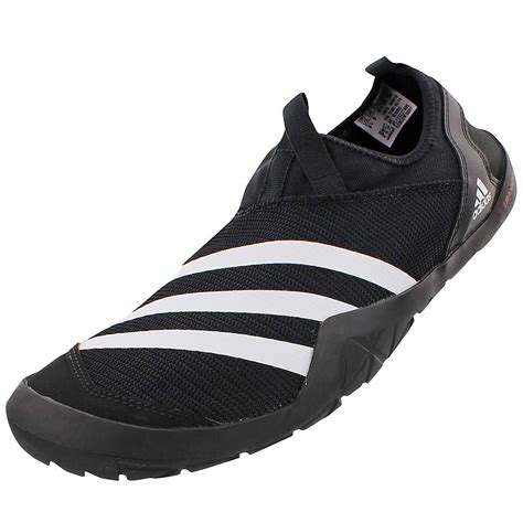 Sandal Adidas Climacool Slop Black adidas s climacool jawpaw slip on shoe moosejaw