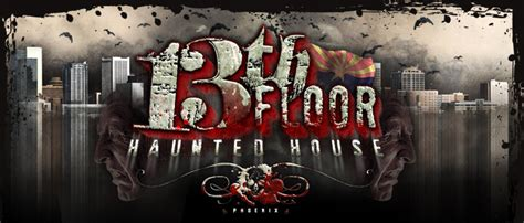 haunted houses  arizona  haunts hauntworldcom