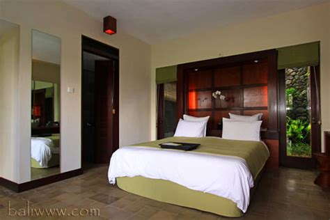 alila ubud superior room bali special package free easy package at alila ubud based on deluxe