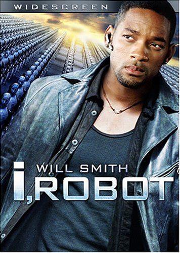 film robot solo jackass critics i robot