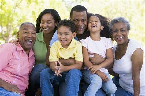 imagenes familias negras os 5 segredos da fam 237 lia doriana a fam 237 lia feliz