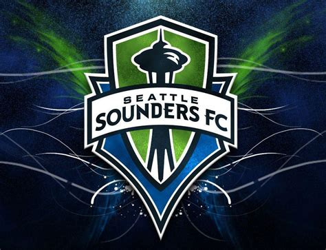 seattle sounders wallpapers wallpaper cave