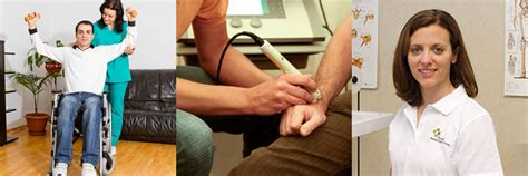 Columbia Sc Detox And Therapy by Physical Therapy Columbia Sc Clinics Physical