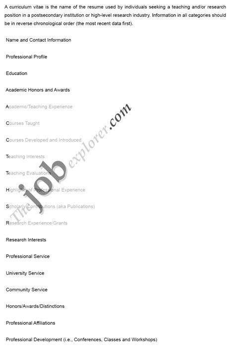 Cover Letter For Academic Position – Sample Faculty Position Cover Letter   7  Free Documents