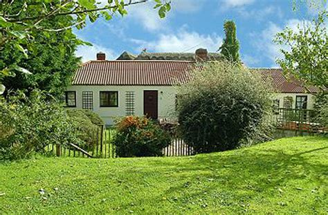 cottage holidays in dorset self contained rental cottages