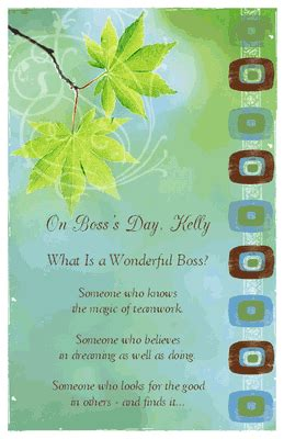 printable christmas cards for your boss what is a wonderful boss greeting card boss s day