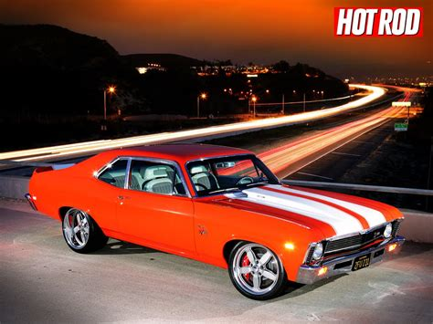 vintage muscle cars sports cars classic muscle cars wallpaper