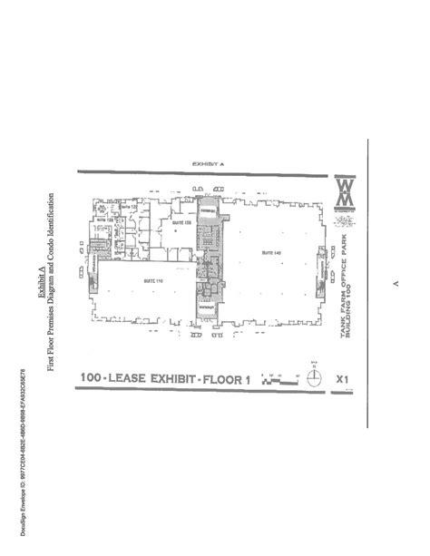 farm office floor plans 100 farm office floor plans 100 country farm house
