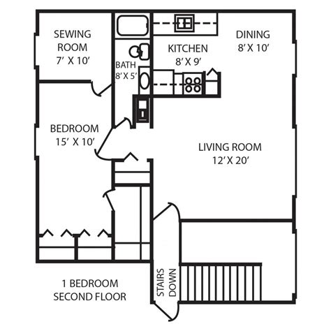 apartments rent floor plans apartments in indianapolis floor plans