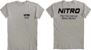 nitro boats tournament shirts skeeter bass boats fishing shirt yamaha hpdi tournament