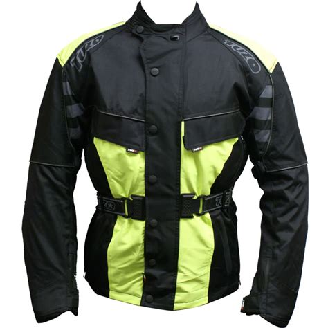 safest motorcycle jacket tuzo safety motorcycle jacket clearance ghostbikes com
