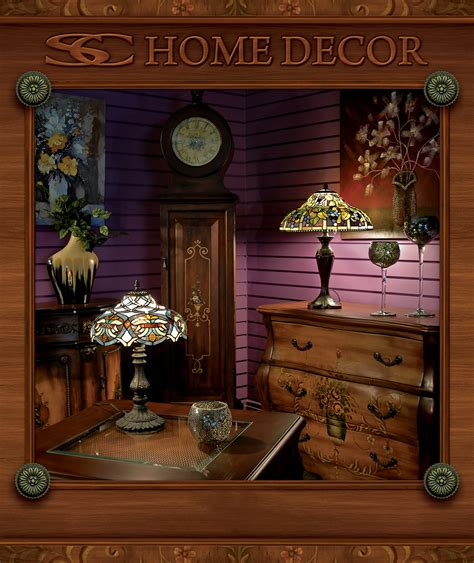 wholesale home decor catalog 28 images 28 home decor