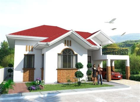 very simple dream house design www pixshark com images design a dream home khosrowhassanzadeh com