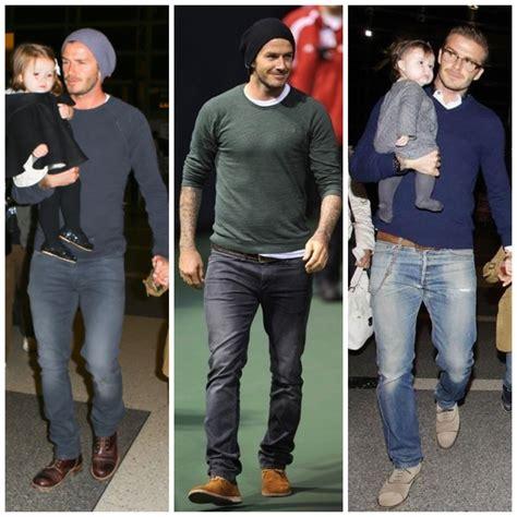 David Beckham Wardrobe by David Beckham Suit 2014 New Style For 2016 2017